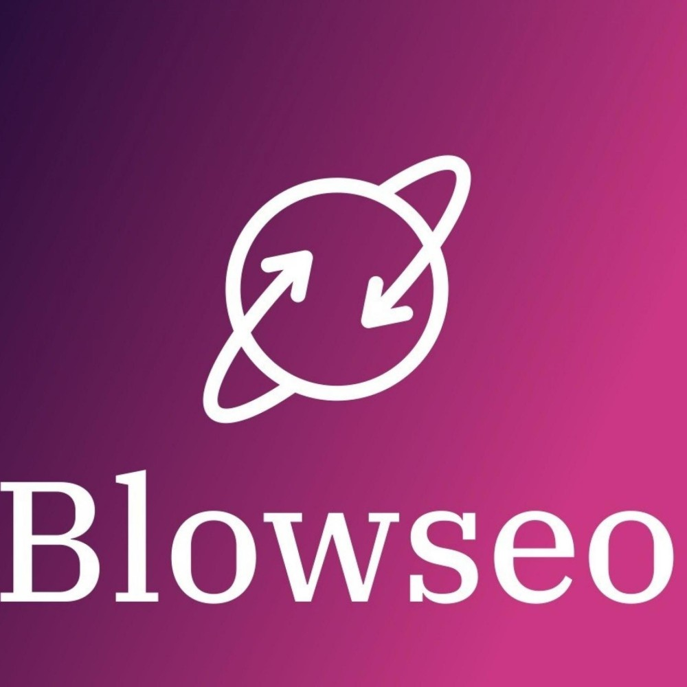blowseo