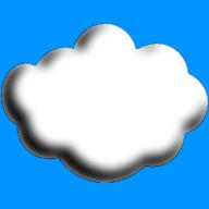 Cloudhunter