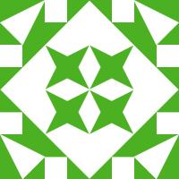 lubavna avatar