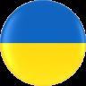 naz95naz