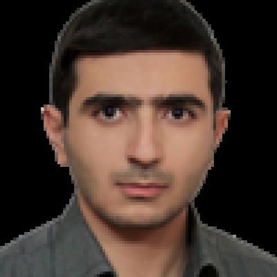 ali_shakiba