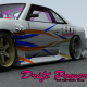 DingleBear