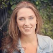Photo of Tiffany Doolittle
