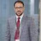 صورة ِAlaa El Shawish