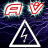 View AwesomeVoltage's Profile