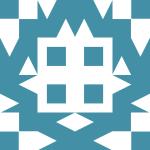 Смотреть Онлайн — Сериал Теорема Пифагора Все Серии Подряд Смотреть Онлайн.