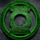 lastwolf8128's avatar