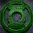 FuryBull's avatar