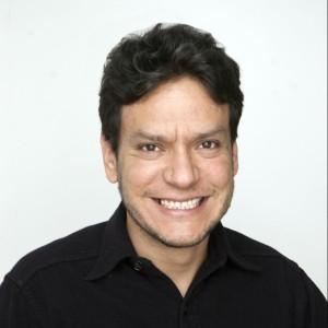 Alejandro Rodríguez Durán