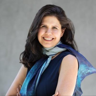Elise Ackerman