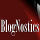 Profile photo of BlogNostics