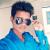 Avatar for SHIV KUMAR
