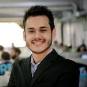 Rafael Faria