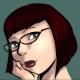 Coraline Ada Ehmke's avatar