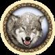 X_Drakex's avatar