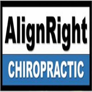 AlignRight Chiropractic