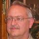 V. Bruce Hunt
