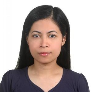 Shiela Delos Santos