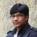 Srinivas Annam