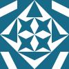 https://secure.gravatar.com/avatar/d77cec5554fe144675af620c001c2cc4?s=100&d=identicon&f=y