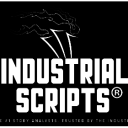 Industrial Scripts