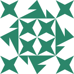 Kenyon avatar image