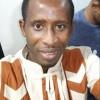 Michael Ayobami (Tino9n)