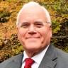 Daniel Lillpop's profile picture