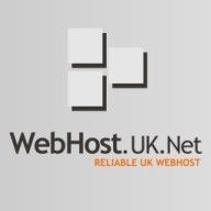 webhost.uk.net