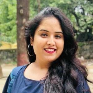 Priyanka Hansawat