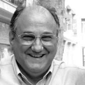 Dr. Ramón Rovira