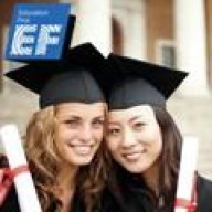 EF Education