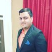 Photo of Bhavik Soni