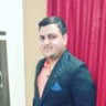Bhavik Soni