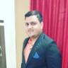 Bhavk Soni