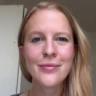 avatar for Jessica Brook