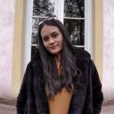 Vitoria Klotz