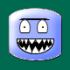 Аватар пользователя Мирослав