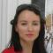 Avatar for Cristiana Nicolae