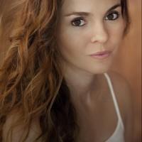 avatar for Mariana Moraes