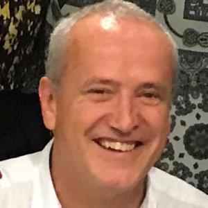 Jordi Graells