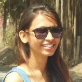 Dr Nisha Kumar