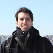 Mathieu Lutfy
