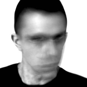 Profile picture for Brian Lange.
