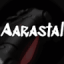 Arastal