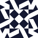 joeroot1234's gravatar image