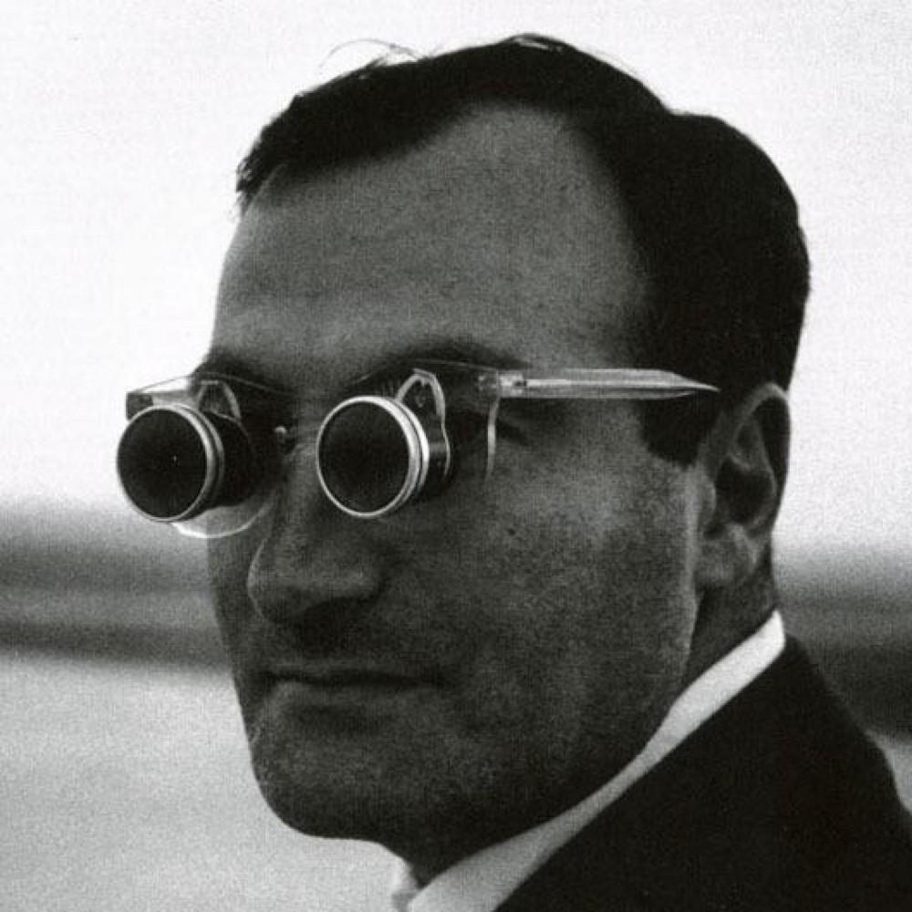 Richard Gubbels