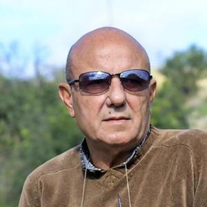 Charles Borg