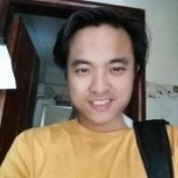 Le Thanh Binh