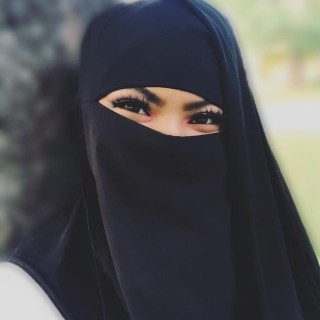 Raab Asha Alohalani